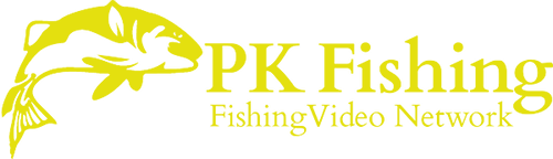 PK Fishing Video Network